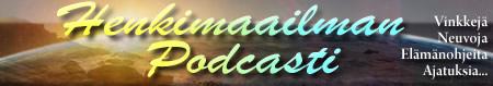 henkimaailman-podcast