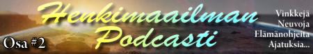 henkimaailman-podcasti-2