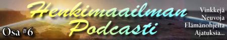 henkimaailman-podcasti-6