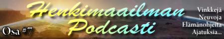 henkimaailman-podcasti-7