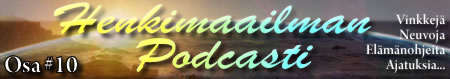 henkimaailman-podcasti-10