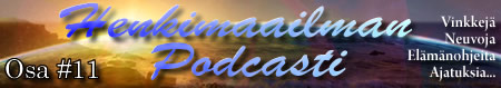 henkimaailman-podcasti-11