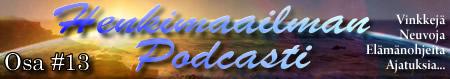 henkimaailman-podcasti-13